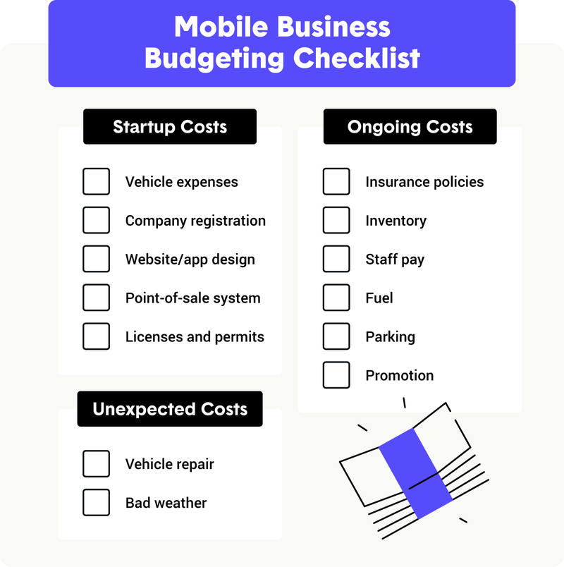mobile-budgeting-checklist.png