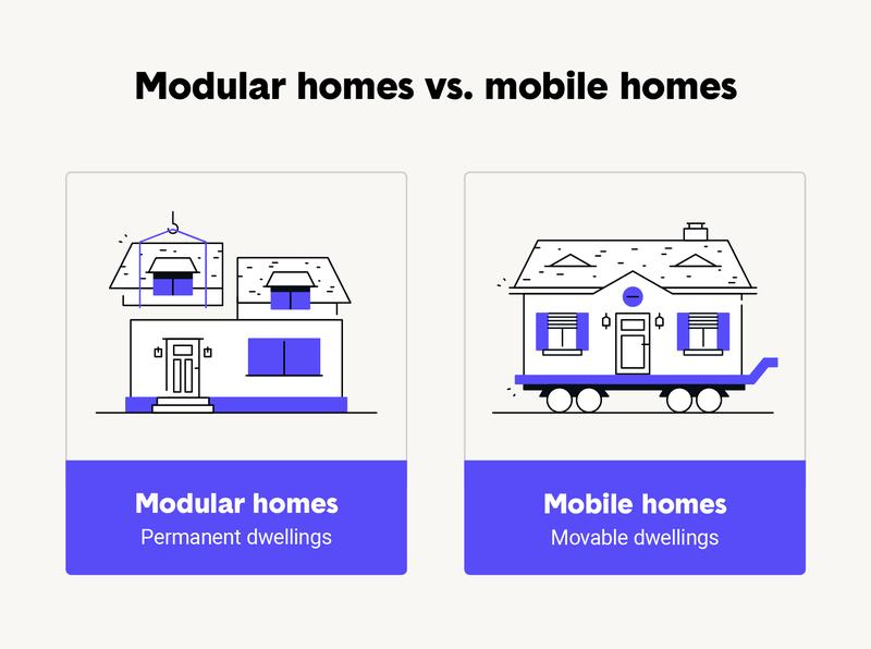modular-home-vs-mobile-home.png