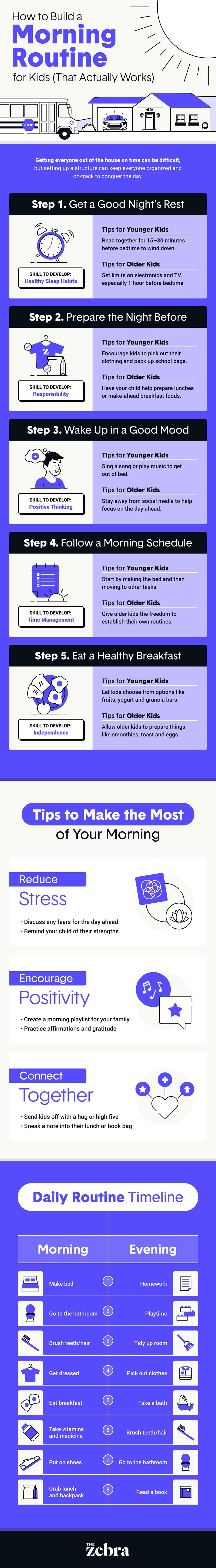 morning-routine-kids-IG.png