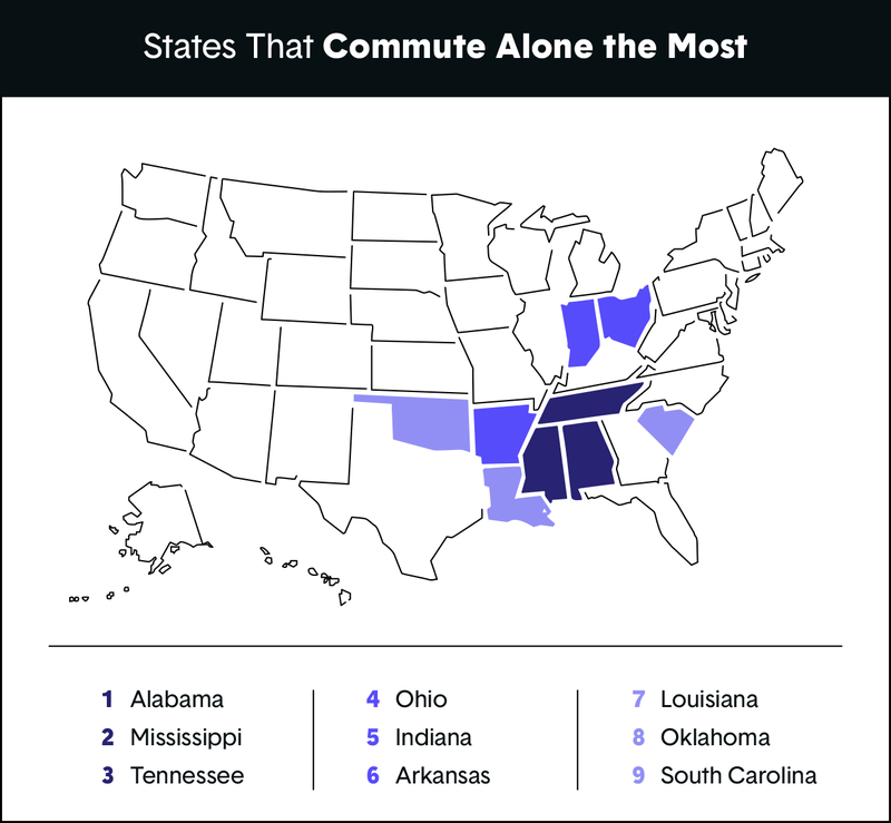states-that-commute-alone-most.png