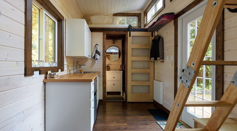 tiny-home-interior-layout.jpg
