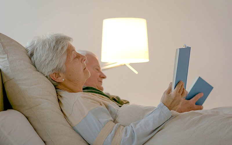 Home Safety Guide for Older Adults