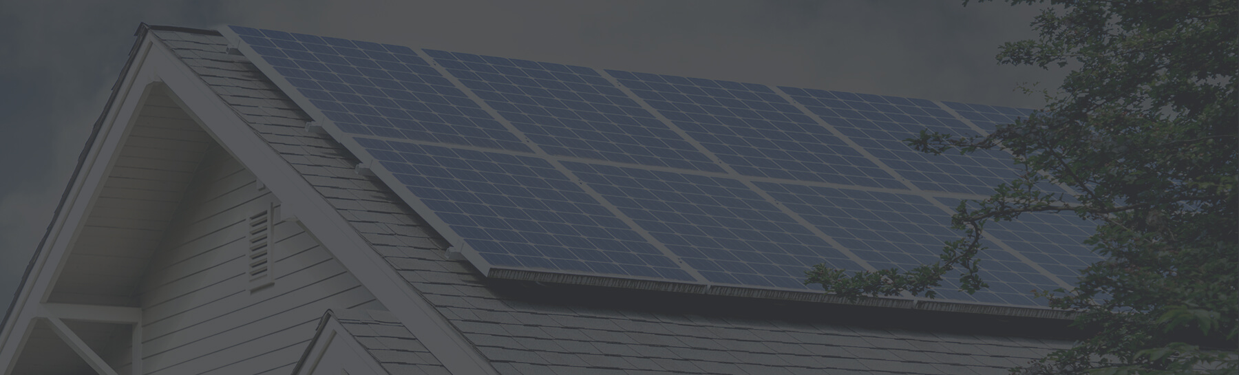 Homeowners Insurance And Solar Panels The Zebra