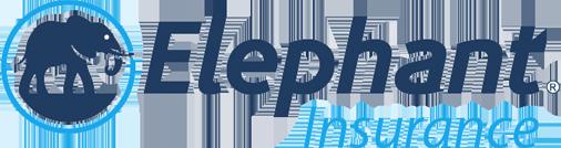 Elephant Insurance Review 2020: Discounts & Complaints ...