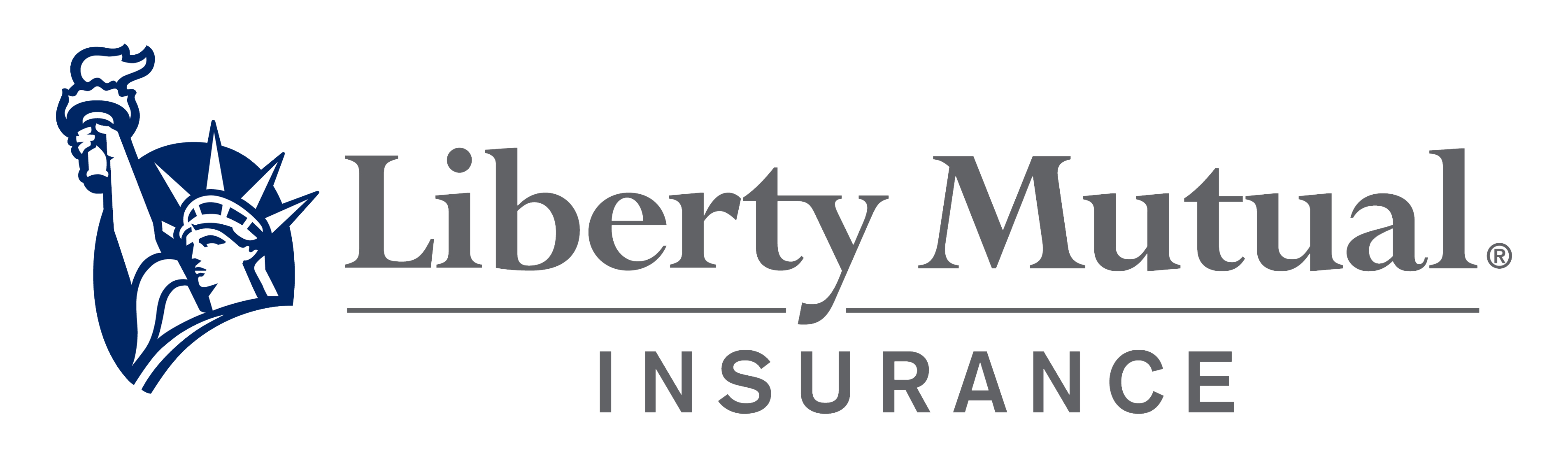Liberty Mutual Insurance Unbiased 2020 Review The Zebra