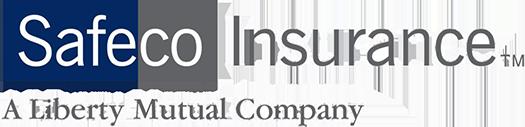 Safeco Insurance Review 2020 Discounts Complaints The Zebra