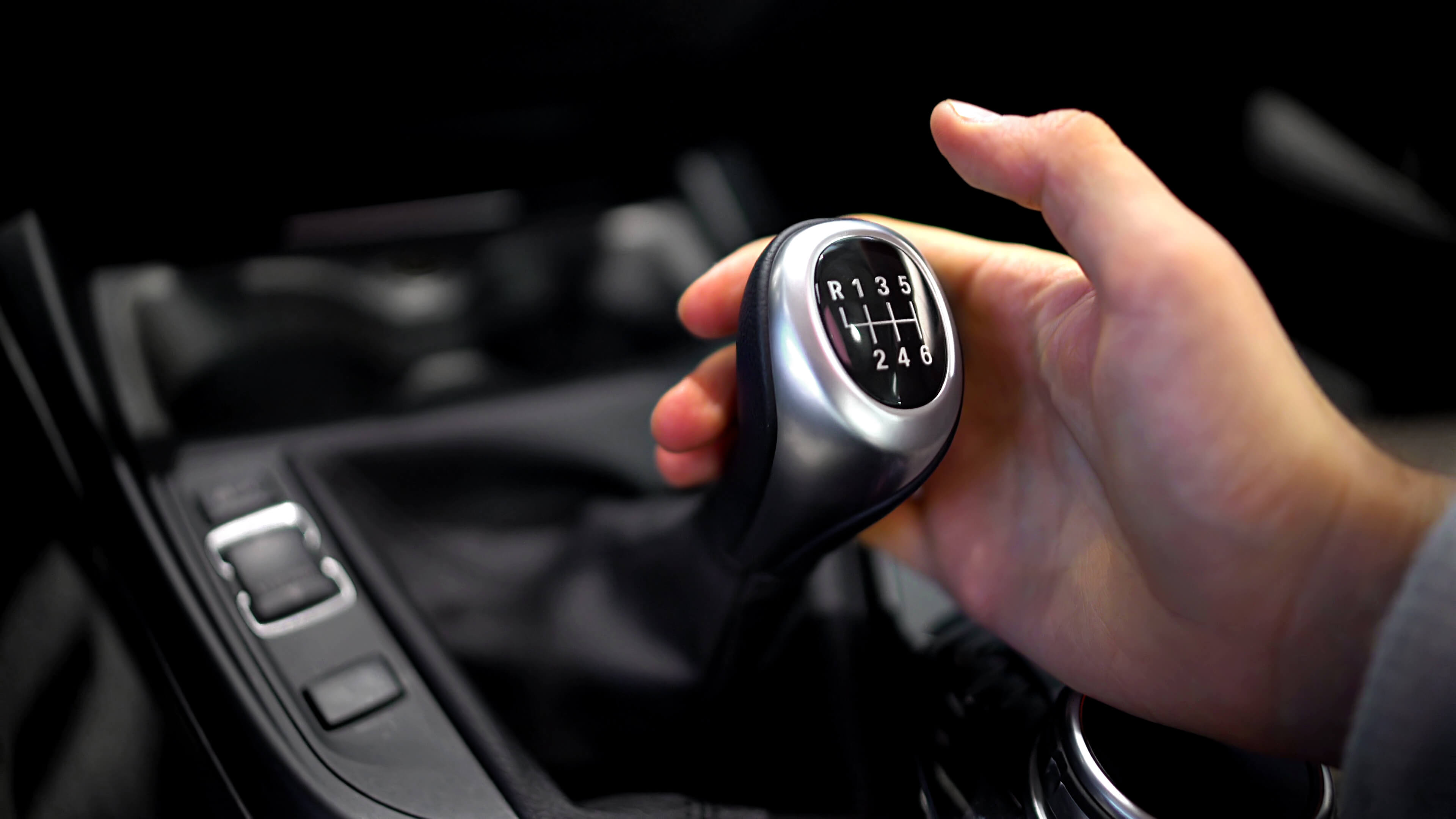 Can You Save Money Driving A Car With Manual Transmission Manual Guide