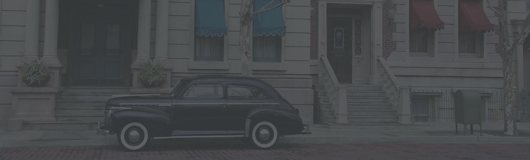 Car Insurance For Used Cars Vs New Vehicles The Zebra