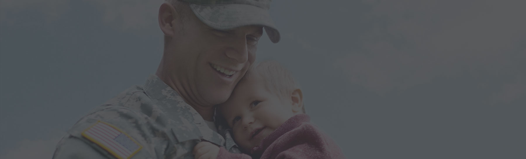 Best Car Insurance Discounts For Military Personnel The Zebra
