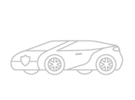 Mercedes-Benz CLA Car Image